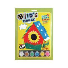 Наборы для детского творчества Kite