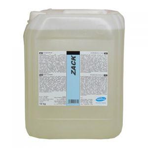 Базовый очиститель д / покрытий, кроме линолеума, дерева, резины 10л ZACK-430100211