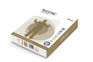 Бумага офисная MAESTRO SUPREME А4 80 г/м2 500 листов класс A+