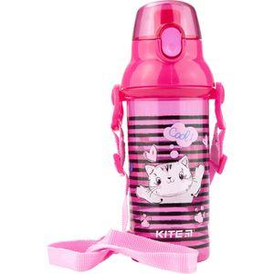 Бутылочка для воды 470 мл Kite K18-403