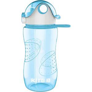 Бутылочка для воды 560 мл Kite K18-402
