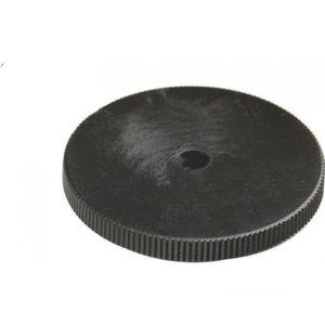 Диски пластиковые к дыроколам HDP160N/320N 10 шт Kangaro КС-160N-127