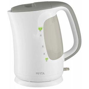Электрочайник MIRTA KT-1025