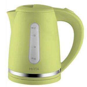 Электрочайник MIRTA КТ-1036 G (КТ-1036G)