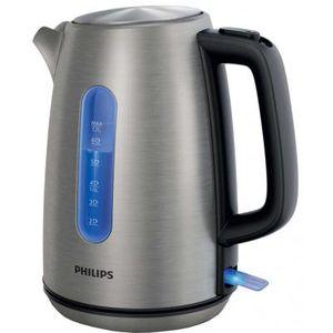 Электрочайник PHILIPS HD9357/11