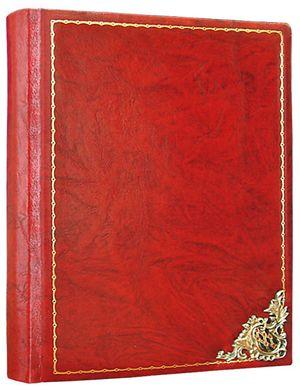Ежедневник формат А5, натуральная кожа Ажур, Foliant