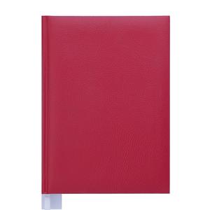 Ежедневник недатированный BELCANTO A5 Buromax BM.2023