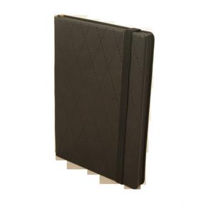 Ежедневник недатированный CASTELLO VINTAGE A5 Buromax BM.2051