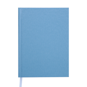 Ежедневник недатированный GLORY A5 Buromax BM.2054