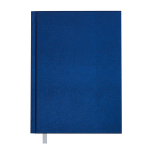 Ежедневник недатированный PERLA A5 BM.2045 Buromax