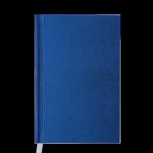 Ежедневник недатированный PERLA A6 BM.2606 Buromax