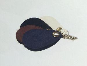 Футляр защитный для оснастки Colop SM R40