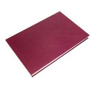 Главная книга 48 лист
