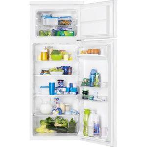 Холодильник ZANUSSI ZRT 27100 WA (ZRT27100WA)