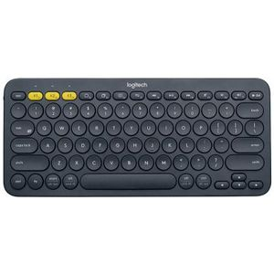 Клавиатура Logitech K380 BT (920-007584)