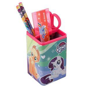 Набор настольный квадратный My Little Pony Kite LP19-214
