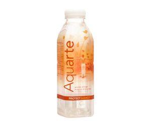 Напиток Aquarte Защита 0,5л 10376843