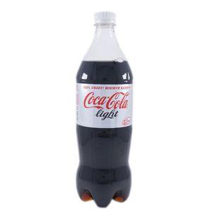 Напиток Coca-Cola light 1л 102503