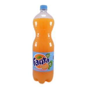 Напиток Fanta Мандарин 1,5л 10569227