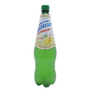 Напиток Натахтарі Крем-сливки 1л 10473446
