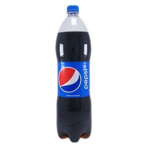 Напиток Pepsi 1,5л 10427324