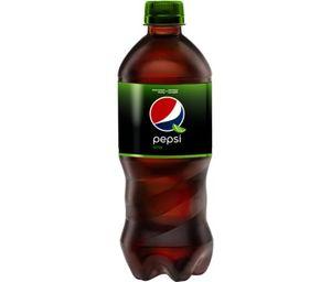 Напиток Pepsi Лайм 0,5л 10739593