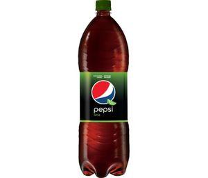 Напиток Pepsi Лайм 2л 10739594