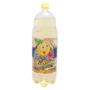 Напиток Живчик яблоко 2л 101820
