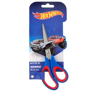 Ножицы Hot Wheels Kite HW19-127