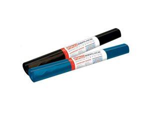 Пакеты для мусора PRO-162020300 Optimum 90х125см 240л 5шт LD черные 0144594