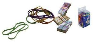 Резинки для денег BuroMax BM.5522