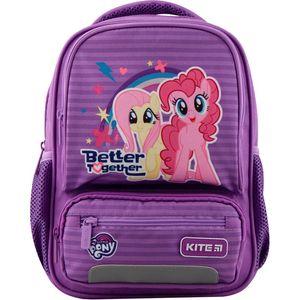 Рюкзак детский Kids 559 My Little Pony Kite LP19-559XS