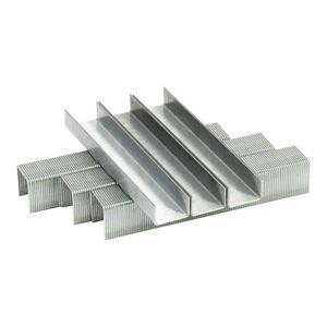 Скобы для степлера Pro №23/15 Axent 4307-A
