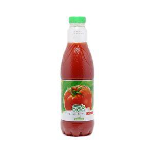 Сок Біола томатный 1л 10168801