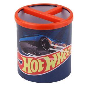 Стакан-подставка круглый Hot Wheels Kite HW19-106