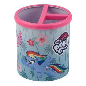 Стакан-подставка круглый My Little Pony Kite LP19-106