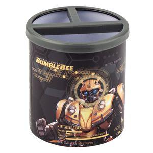 Стакан-подставка круглый Transformers BumbleBee Movie Kite TF19-106