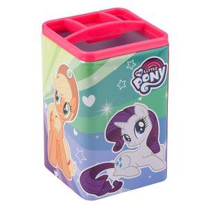 Стакан-подставка квадратный My Little Pony Kite LP19-105