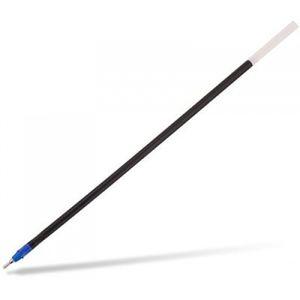 Стержень масляный к ручке My-TECH Pensan PS.SMT4001 синий