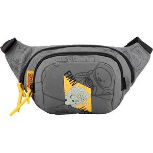 Сумка-бананка для города Adventure Time Kite AT19-1007