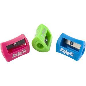 Точилка Candy Kite K17-1018
