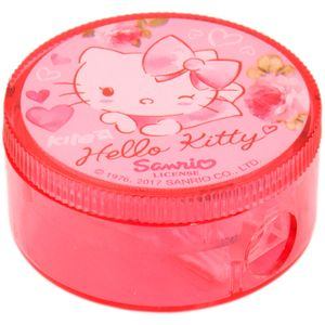 Точилка Hello Kitty Kite HK17-116