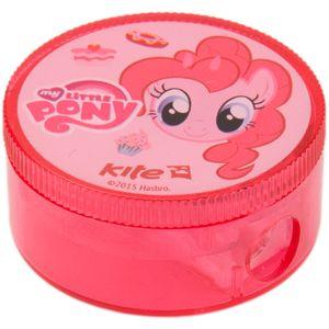 Точилка My Little Pony Kite LP17-116