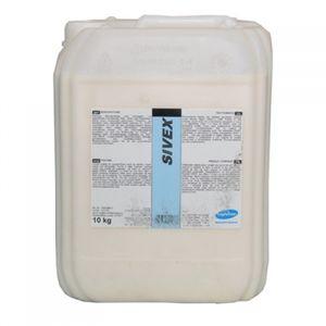 Защитное покрытие для натуральных полов (мрамор, дерево, камень) 10л SIVEX-430200611