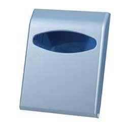 Держатели накладок санитарных