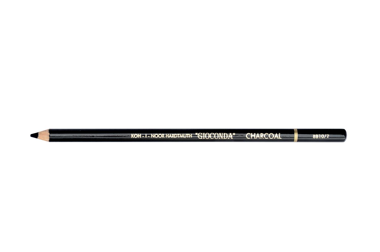 Специальные карандаши