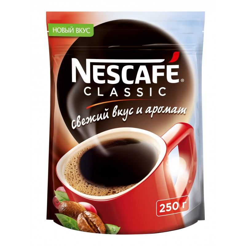 nescafe micro and macro