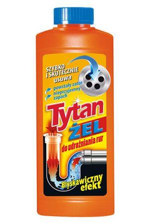 Остона ки барои харидани gel титан