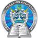Национальная академия прокуратуры Украины