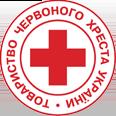 Международное представительство Красного Креста